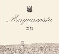 Magnacosta Cabernet Franc 2012