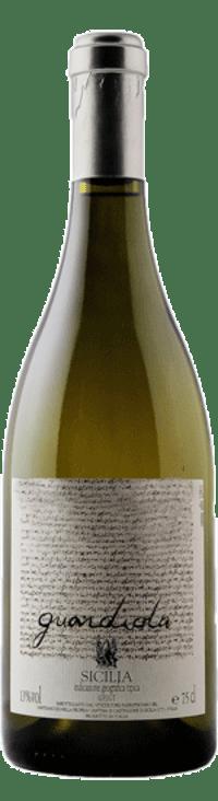 Chardonnay Guardiola 2013