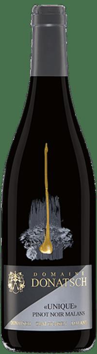 Pinot Noir Unique 2016