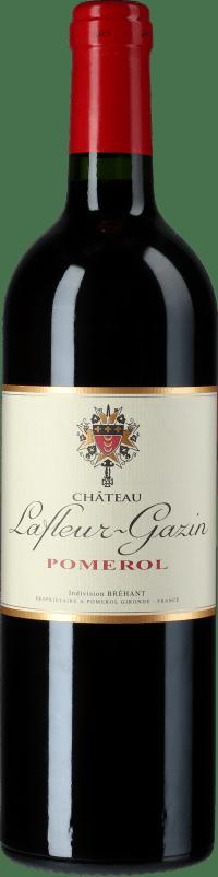 Chateau Lafleur Gazin 2015