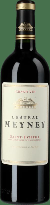 Chateau Meyney Cru Bourgeois 2015
