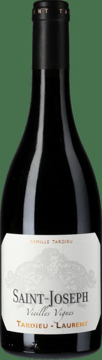 Saint Joseph Vieilles Vignes 2016
