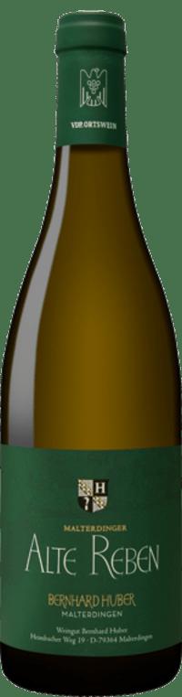Chardonnay trocken 2013
