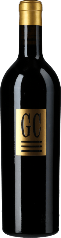 Cahors Vieilles Vignes Grande Cuvee 2018