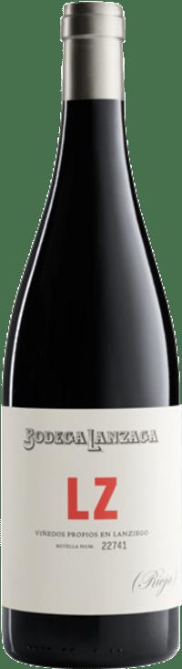 Rioja LZ 2017