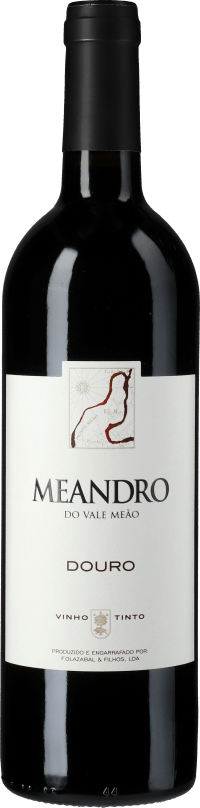Meandro Douro Red 2016