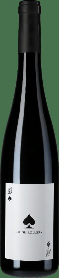 Cabernet Sauvignon Highroller 2015