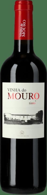 Vinha do Mouro 2015