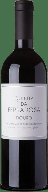 Douro Red Quinta da Ferradosa 2015
