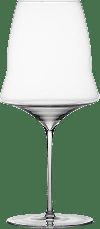 Josephinenhütte 2 Gläser