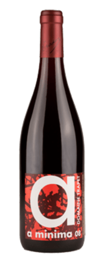 A Minima Rouge Naturwein 2017