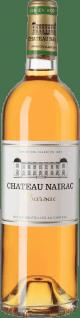 Chateau Nairac 2eme Cru (fruchtsüß) 2007