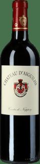 Chateau d'Aiguilhe Schaffer-Wein 2009 2004