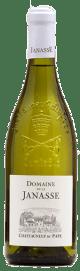 Chateauneuf du Pape Blanc Prestige