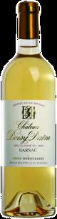 Chateau Doisy Daene 2eme Cru (fruchtsüß)