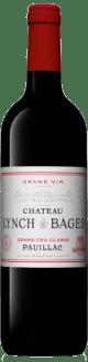 Chateau Lynch Bages 5eme Cru