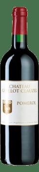 Chateau Guillot Clauzel