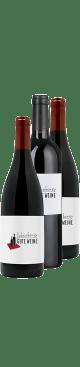 Weinpaket: Genial und Günstig 2.0 | 12* 0,75l