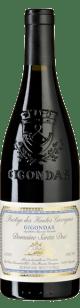 Gigondas Prestige des Hautes Garrigues 2011