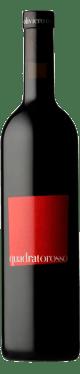 Quadrato Rosso 2015