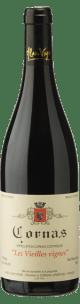 Cornas Vieilles Vignes 2016