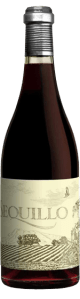 Sequillo Cellars Red