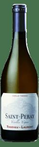 Saint Peray Blanc Vieilles Vignes 2017