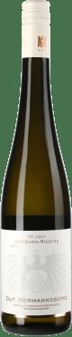 Jubiläums Riesling trocken Schaffer Wein 2013 2011