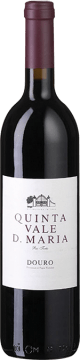Douro Red  DOC 2015
