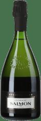 Champagne Special Club Cuvee Flaschengärung 2011