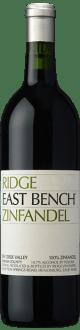 Zinfandel East Bench