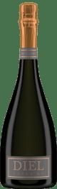 Sekt Brut Reserve Cuvee Mo Flaschengärung 2009