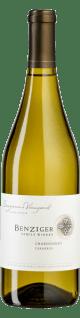 Chardonnay Sonoma