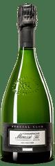 Champagne Special Club Flaschengärung