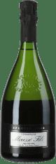 Champagne Special Club Flaschengärung 2011
