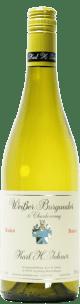 Weißburgunder & Chardonnay 2017