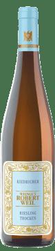Kiedricher Riesling trocken