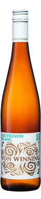 Sauvignon Blanc II Manufaktur