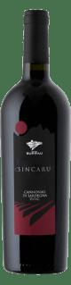 Cannonau di Sardegna Sincaru 2017