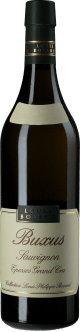 Sauvignon Blanc Buxus Epesses Grand Cru 2016