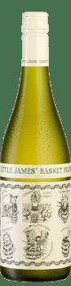 Little James Vin de Pays 2017