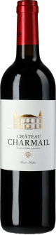 Chateau Charmail Cru Bourgeois 2015