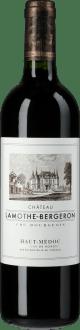 Chateau Lamothe Bergeron Cru Bourgeois