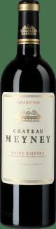 Chateau Meyney Cru Bourgeois 2016