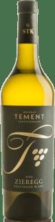 Sauvignon Blanc Zieregg Große STK Lage 2015