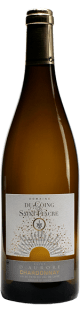 Chardonnay Aurore