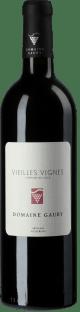 Domaine Gauby Vieilles Vignes 2017