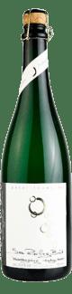 Saar Riesling Sekt brut Reserve Flaschengärung