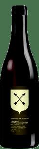 Pinot Noir Vom Pfaffen / Calander 2014