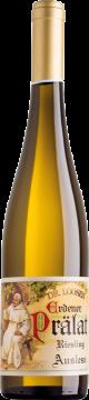 Erdener Prälat Riesling Auslese Goldkapsel (fruchtsüß)